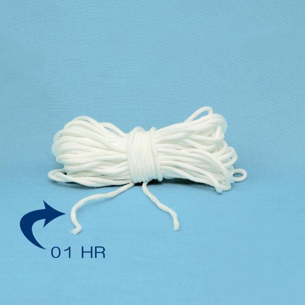 Elástico para confecção de descartáveis preço