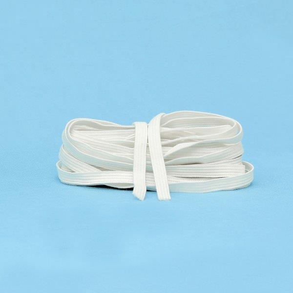 Fábrica de elástico para avental