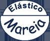 Elástico Mareia